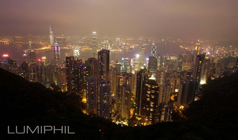 Hongkong_Peak_view_2014