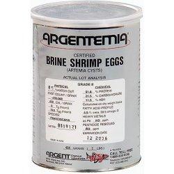 Argentemia®