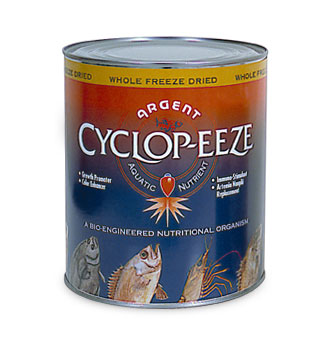 Cyclop-Eeze®